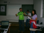 As pessoas de Pessoa - Curso de Letras - UNIPAC 012